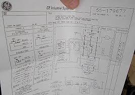 ge cr lighting contactor diagram schematics all about repair ge cr lighting contactor diagram schematics ge cr 308 motor starter wiring diagram ge home