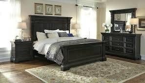 Wonderful Pulaski Bedroom Set Collection Pulaski Marilyn Bedroom Set