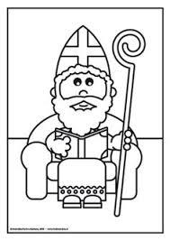 25 Beste Afbeeldingen Van Sinterklaas Saint Nicholas Saints En
