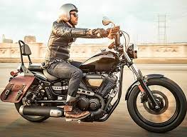 harley cruiser motorcycles harley cruiser motorcycles l