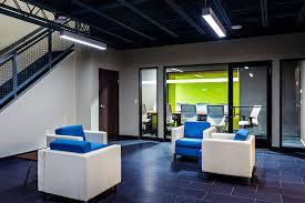 Top Interior Design Firms Gorgeous Designhaus Architecture Design Firm