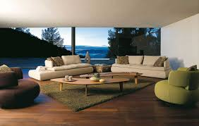 Living Room Inspiration OfficialkodCom - Living room inspirations