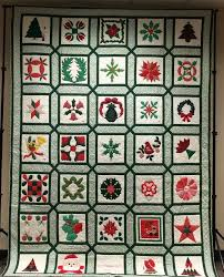 Lincoln Quilters Guild & LQG has a quilt collection that is now archived at the International Quilt  Study Center & Museum. Read about the history of these quilts and browse  through ... Adamdwight.com