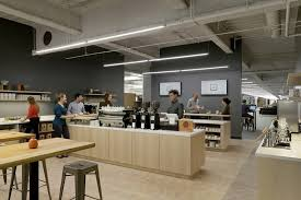 coffee bar for office. Square Coffee Bar For Office E