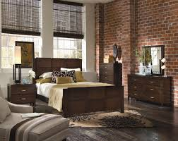 Silver Painted Bedroom Furniture Page Title