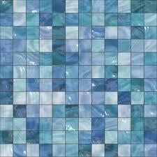 blue bathroom floor tile. 28 Blue Tile Bathroom Ideas Home Glass Green Floor Tiles