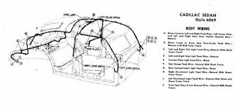 fleetwood motorhome wiring diagram fleetwood image 2007 fleetwood jamboree floor plans trends home design images on fleetwood motorhome wiring diagram