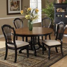 Circular Dining Table For 6 Fresh Idea To Design Your Custom Beautiful Round Dining Room