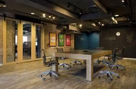 urban office design. Urban Office Design T