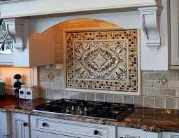 tile patterns for kitchen backsplash unique kitchen tiles ideas of easy  kitchen antique kitchen tiles ideas