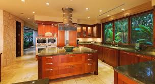 4 important marble kitchen countertop maintenance tips