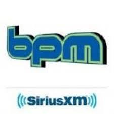 Siriusxm Top 40 Chart Siriusxm Bpm Top 50 Of 2012 Spotify Playlist