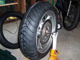 bmw r1150rt motorcycle wheel balancer