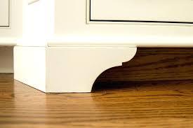 kitchen cabinet feet kitchen cabinet feet furniture wood kitchen cabinet feet metal