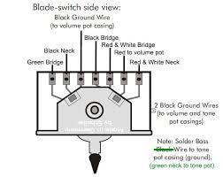 wiring diagram 5 way switch wiring diagram 5 Way Switch Wiring Diagram Light wiring diagram 5 way switch way switch wiring diagram light 5-Way Electrical Switch