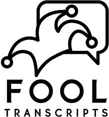 Fmc Corp Fmc Q3 2018 Earnings Conference Call Transcript Nasdaq