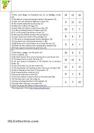 117 best ESL for teens/young adults images on Pinterest | Teaching ...