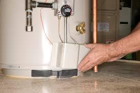 Heater Fixer Water Heater Repair And Installation Molina Plumbing