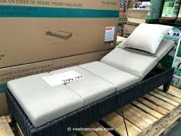 costco lawn furniture lawn furniture international chaise lounge 3 outdoor furniture costco ca outdoor furniture covers