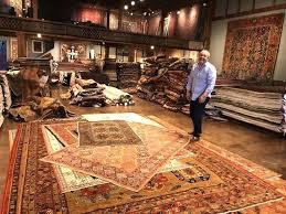 oriental rug gallery rug oriental rug gallery houston tx