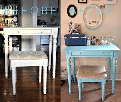awesome images diy vanities ideas interesting diy vanity table ideas with ray ban sungl accessories at singer vanities decoration jpg