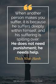 Powerful Zen Quotes Best Quotes For Your Life