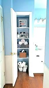 linen closets designs portable linen closets small linen closets linen closets designs bathroom closet ideas luxury linen closets designs