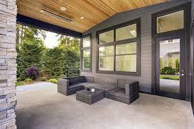 building concrete patios 101 rebar
