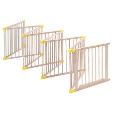 outdoor child safety gate nz designs