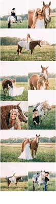 25 best ideas about Horse girl photography on Pinterest