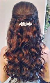 Hairstyles For A Quinceanera Hairstyles For Quinceaneras Quinceanera Ideas Beauty Tips And