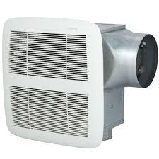 home depot bathroom fan. nutone ultra green 110 cfm ceiling exhaust bath fan, energy star home depot bathroom fan 0