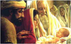 Image result for Leviticus 12:1 - 13:59