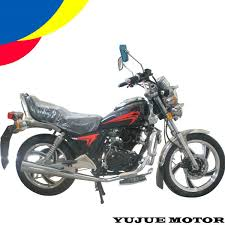 cheap 125cc chopper motorcycle brands buy cheap chopper