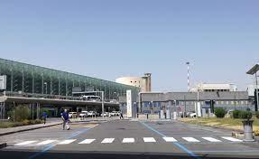 Aeroporto di Catania: aprono i parcheggi P3 e P5 | Aeroporto Internazionale  di Catania