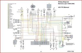 unimac wiring diagram 1992 arctic cat 700 wildcat wiring diagram mountain cat 800 wiring diagram mountain cat 800 wiring