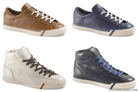 pro keds royal plus leather pack