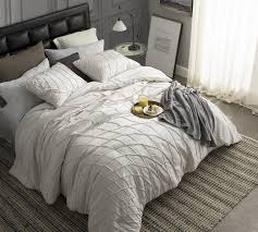 king size comforters on sale.  King Twist Texture King Comforter  Oversized XL Jet Stream And Size Comforters On Sale C
