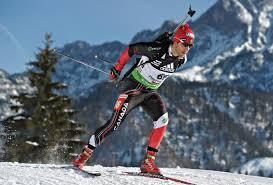 Лыжные шаги виды Техника классических лыжных ходов реферат Повороты и преодоление спусков
