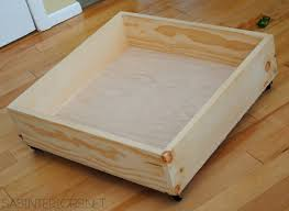 full size of storage wooden under bed storage boxes with lids also wooden under bed