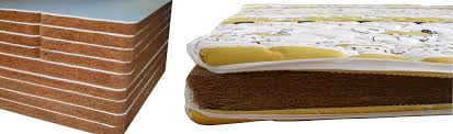 coir mattresses. Wonderful Coir Coir Mattress And Mattresses H