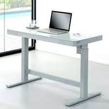 must have office accessories. Standing Desk Accessories Must Have Adjustable . Office G
