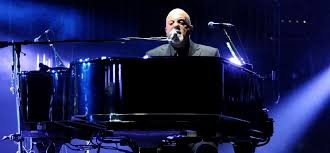 billy joel concert madison square garden. Unique Joel Billy Joel In Concert Madison Square Garden 0