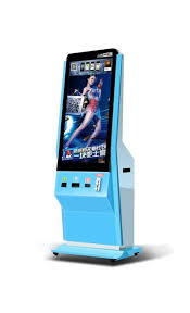 Wifi Vending Machine Price Cool Factory Price Android Network Wifi 48g 48 Inch48 Inch LCD Wechat