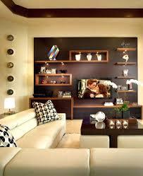 african bedroom designs. African Bedroom Designs Medium Natural Living Room Decor Ideas Contemporary Warrior Theme Decorating Dining Themed E