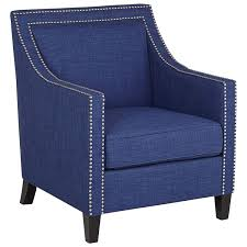 Occasional Chairs For Living Room Accent Chairs Huge Accent Chair Selection Best Buy Canada