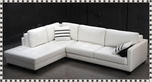 Image of: l shaped sectional sofa