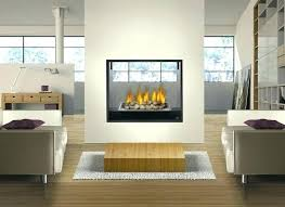 gas fireplaces maryland gas fireplace prince frederick md