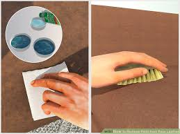 how to remove makeup from leather furniture mugeek vidalondon