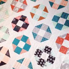 Hyacinth Quilt Designs: Little bits of sewing & So excuse the phone pics, but I know not all of you are on Instagram.  Here's a bit of what I've been up to:
